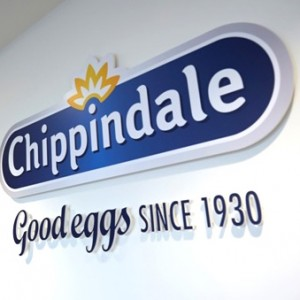 Chippindale Foods