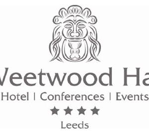 Pegasus Opera Accounting software for Weetwood Hall