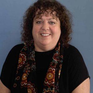 Karen Macdermid, Customer service