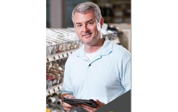 Trade Merchant softwarem software for Builders Merchants and Plumbers Merchants