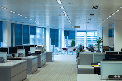 network installations, it installation services