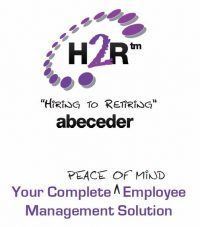 HR & Personnel software