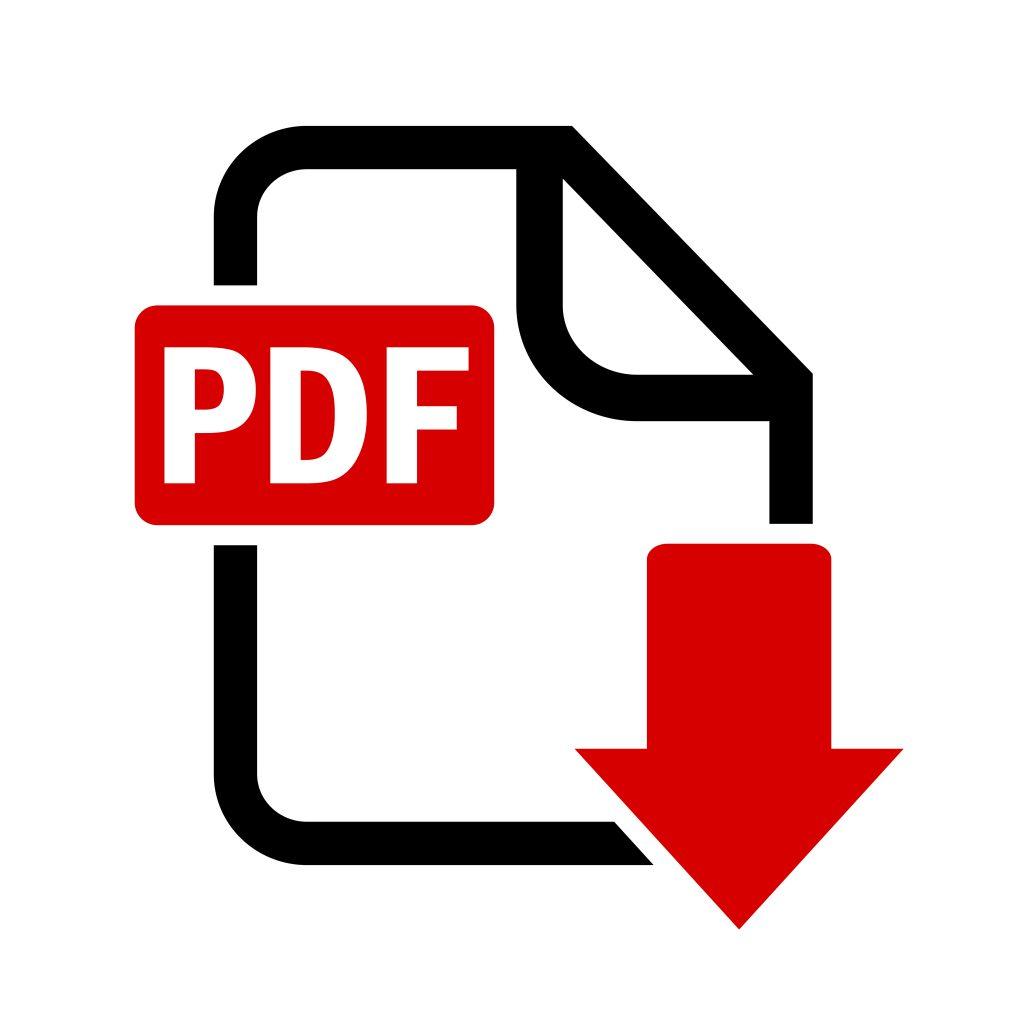 PDF bespoke system, custom software