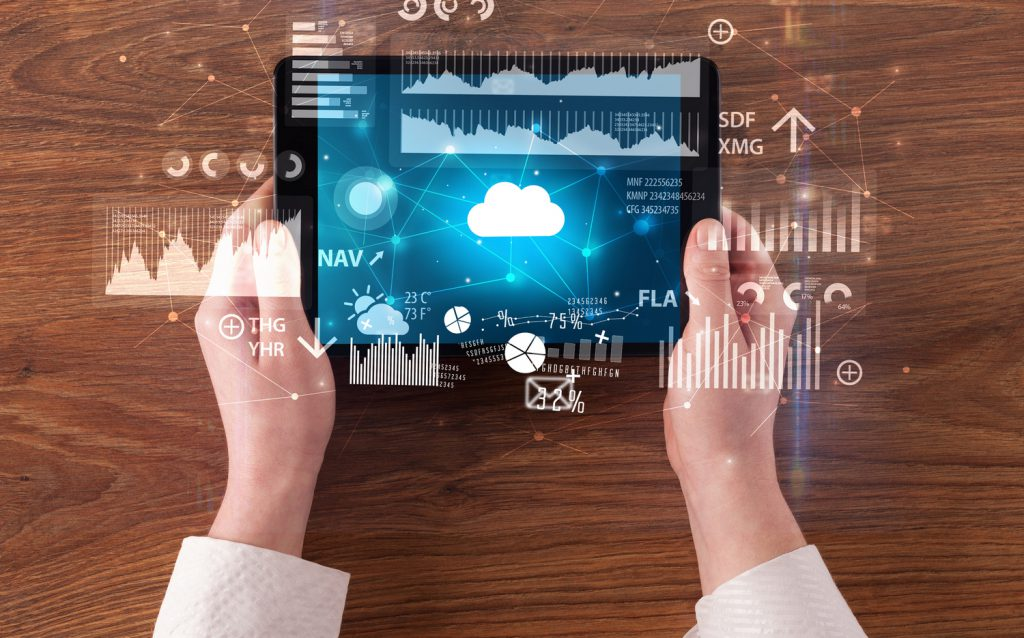 Opera 3 Business Cloud accounts, Pegasus Business cloud, cloud accounting
