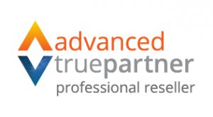 Cloud accounting, cloud accounts, exchequer accounts