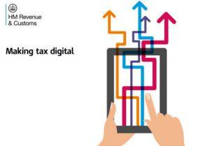 mtd, Making Tax Digital, MTD, ERP,HMRC software