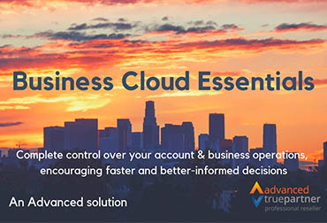 cloud accounts. cloud accounting, exchequer accounts