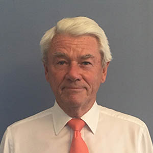 DCS, Chairman, Deans Computer Services, IT Support