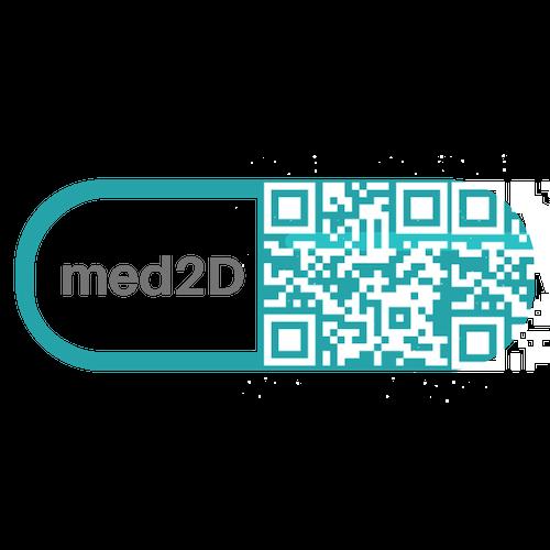 FMD directive bespoke programming solution
