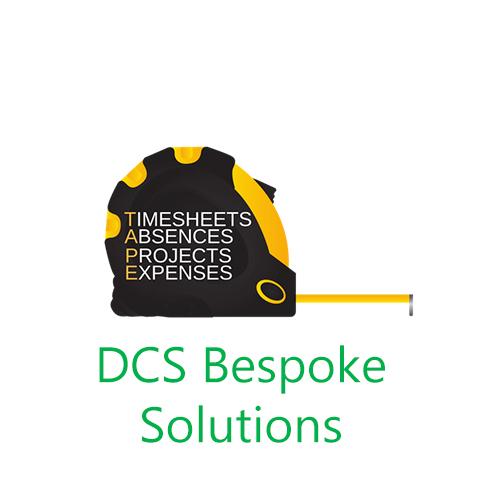 DCS , Bespoke programming