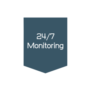IT Support, 24/7 Monitoring Bradford, 24.7 monitoring Leeds