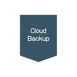 IT support Cloud Back up Leeds, Cloud back up Bradford