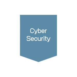 Cybersecurity, ransomware contracts, Leeds, Bradford
