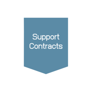 Supprt Contracts, IT Supprt, Hardware support, software support, Leeds, Bradford