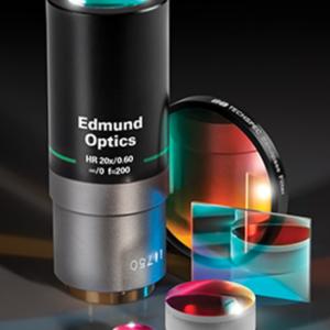 Edmond Optiocs, support contract, cloud backup