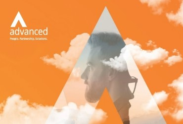 Advanced Business Cloud