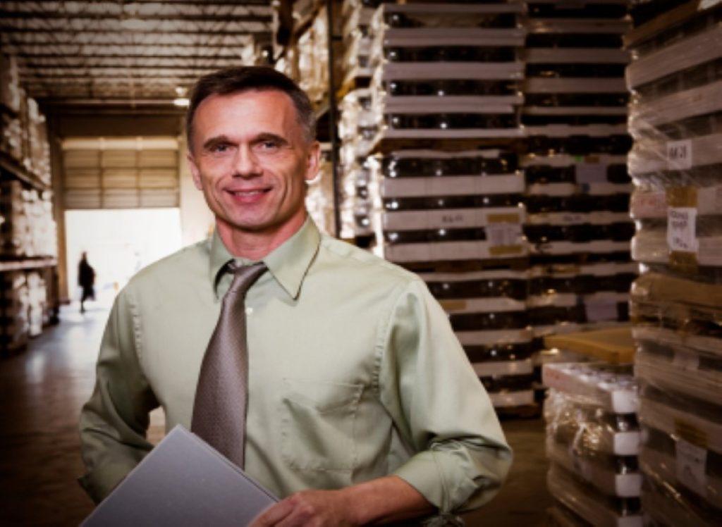 warehouse management software , accounts software