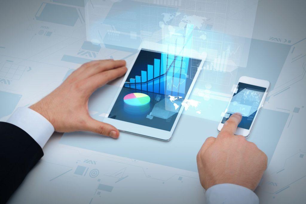 Cloud accounting, pegasus business Cloud, iplicit