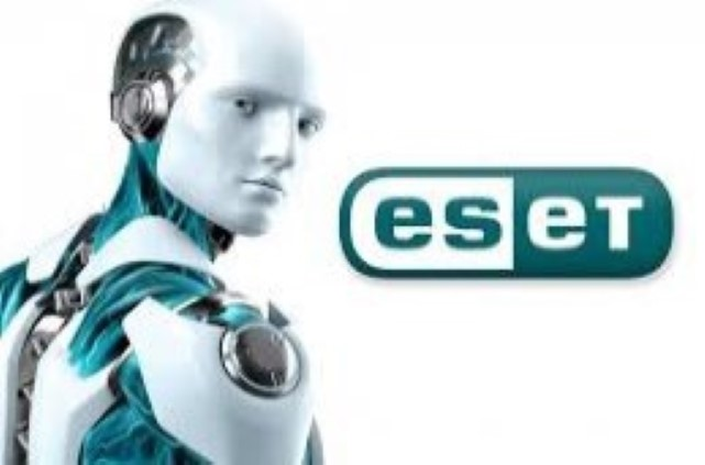 ESET anti virus protection, anti phishing