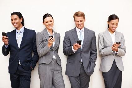 Pegasus opera accounts mobile sales payroll