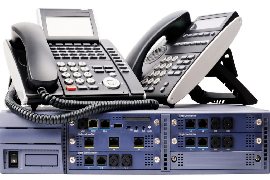 telecoms systems, business telecomms