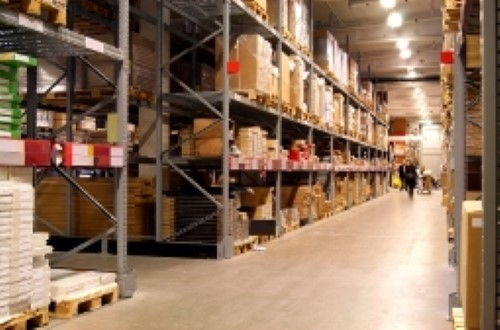 warehouse management software , accounts software