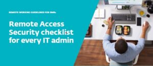 ESET cybersecurity guide