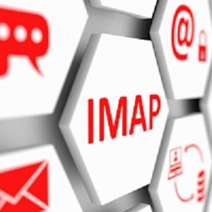 IMAP email issues Office 365
