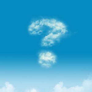 Cloud services adam findlay