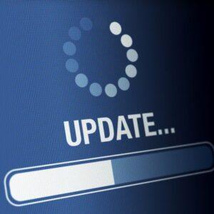 Microsoft updates Chris Lord
