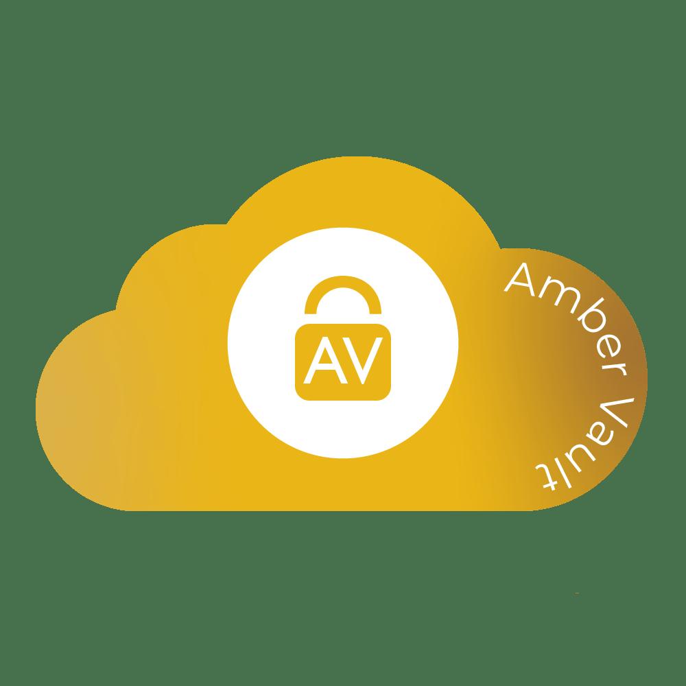 Amber Vault Cloud Services